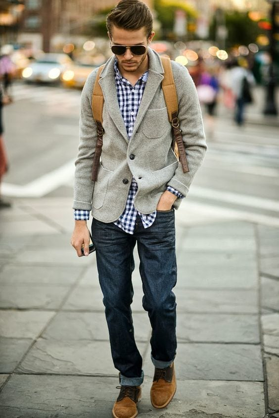 e2b38290d0fc67be05b573ec3d1fb972 Mens Outfits With Sperry Shoes-22 Ideas On How To Wear Sperry Shoes