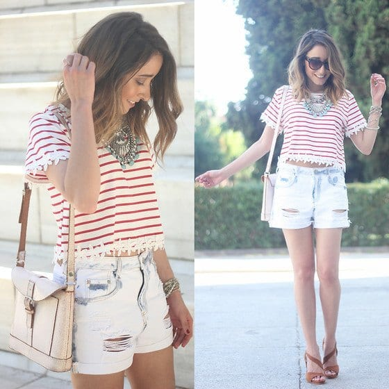 Outfits to wear on 4th of July (9)