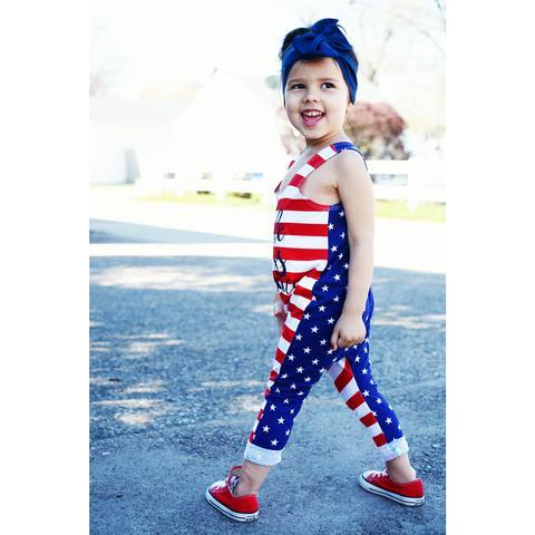 Outfit Ideas For Kids (7)