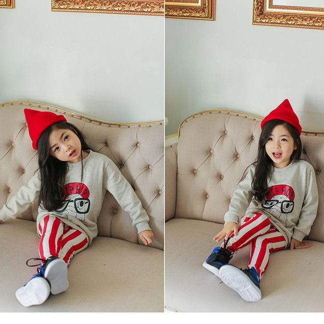 Outfit Ideas For Kids (3)