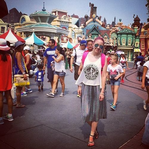 disney world outfit ideas 8