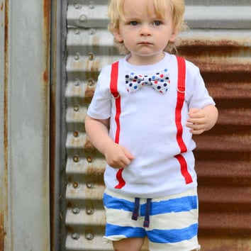 x354-q80 4th of July Outfits for Kids-20 Cute Ways to Dress Up Kids on 4th July