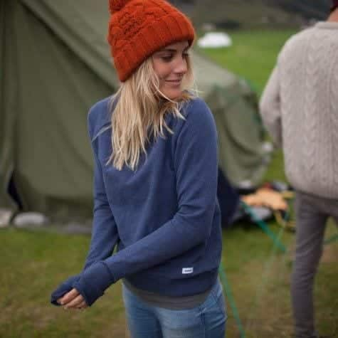 xxx Camping Outfits- 10 Tips On What To Wear For Camping