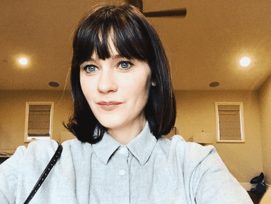 20 Cute Bob Haircuts For 2018 You Must Try