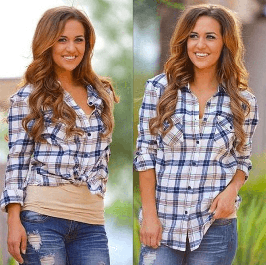 country-concert-outfit-for-girls Country Concert Outfits For Women - 20 Styles To Try