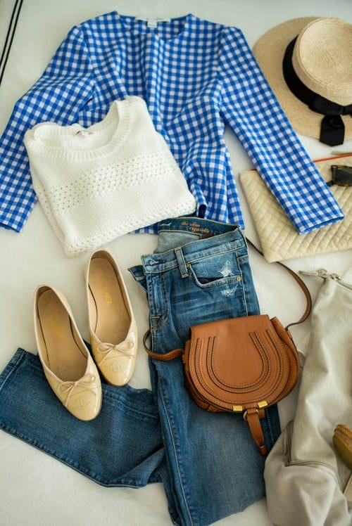 country-concert-outfit Country Concert Outfits For Women - 20 Styles To Try