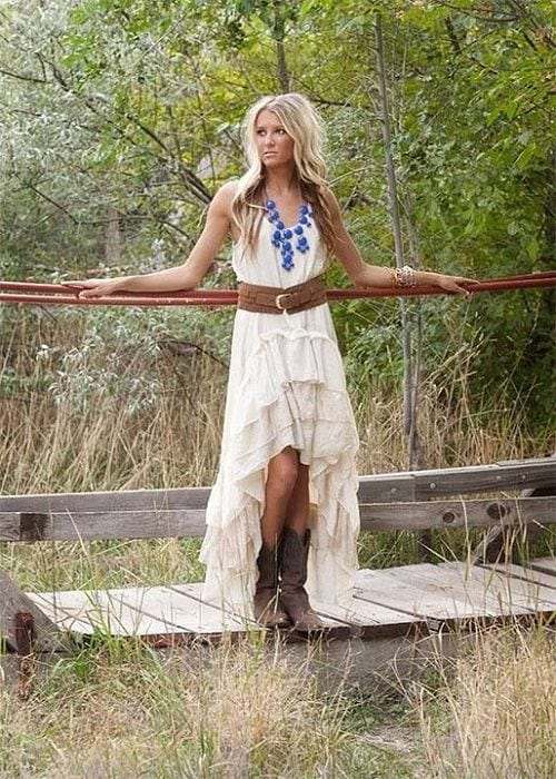 e1d1bc6d9b78c8aa11c0252127f84d96 Country Concert Outfits For Women - 20 Styles To Try