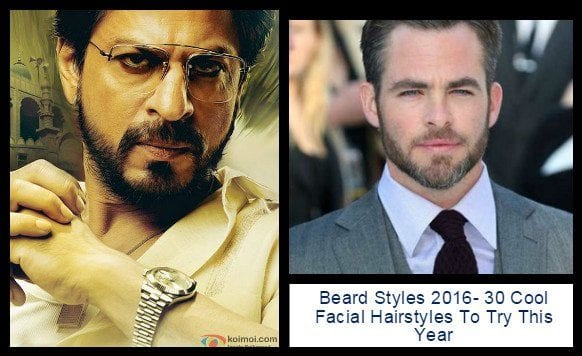 feature-image-e1469290259161 Beard Styles 2018- 30 Cool Facial Hairstyles To Try This Year