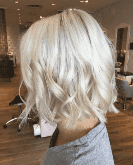 best bob haircut and hairstyles
