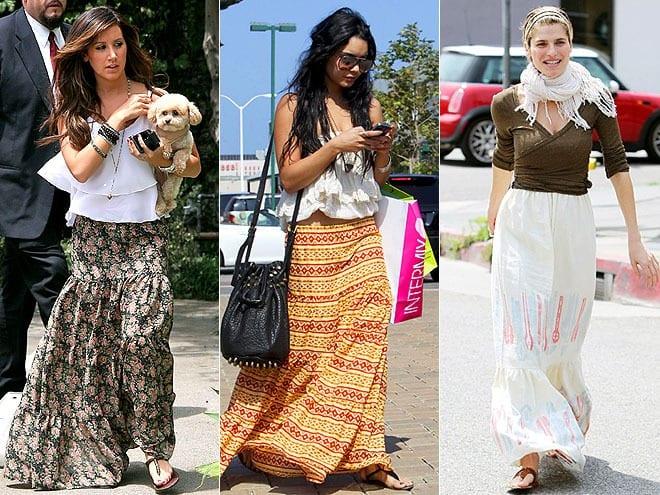 peasant skirts 18