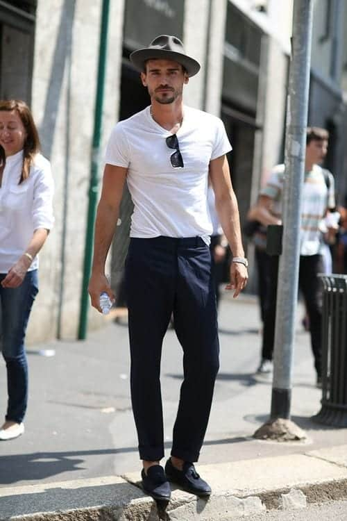 630caa945e9241b6d83c11ac8456c499 Outfits For The Short Men-20 Fashion Tips How To Look Tall