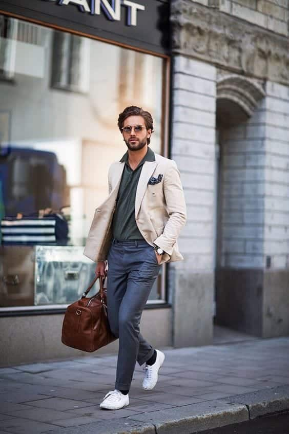 7ec7031d967d6c2fb496b2c0dbb7eb6a Outfits For The Short Men-20 Fashion Tips How To Look Tall