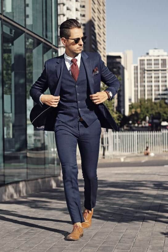 82a7e33c186338335db0f4ac3fea7e00 Outfits For The Short Men-20 Fashion Tips How To Look Tall