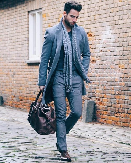 910ef92bca26f72bb5ff8a3e79c9dac3 Outfits For The Short Men-20 Fashion Tips How To Look Tall