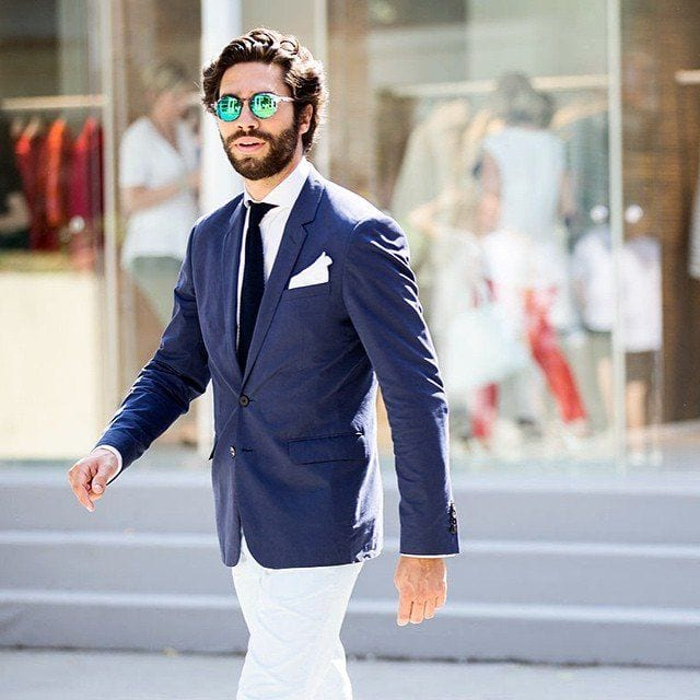 z Outfits For The Short Men-20 Fashion Tips How To Look Tall