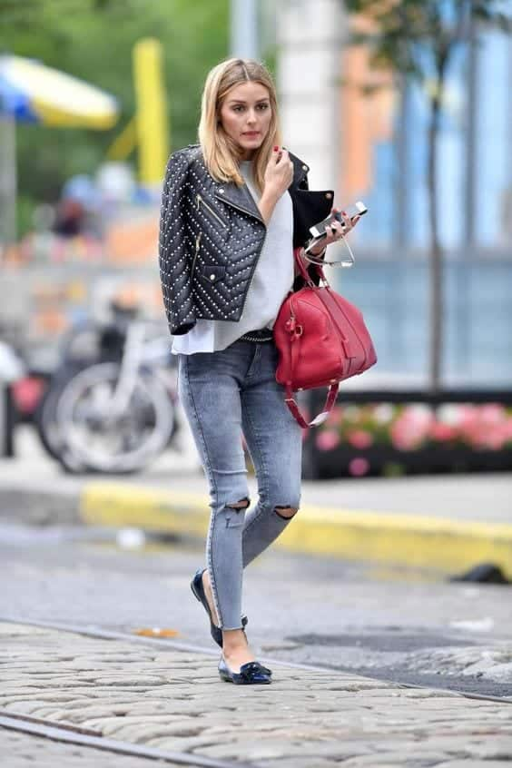 Best Olivia Palermo Outfits (30)