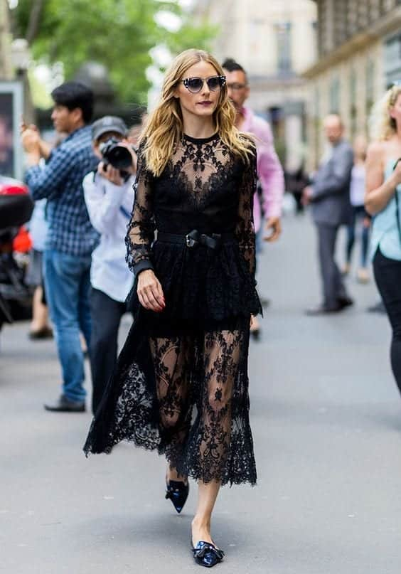 Best Olivia Palermo Outfits (20)