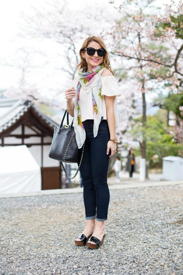 12-1 Petite Fashion Bloggers - Top 15 Petite Stylist to follow this Year