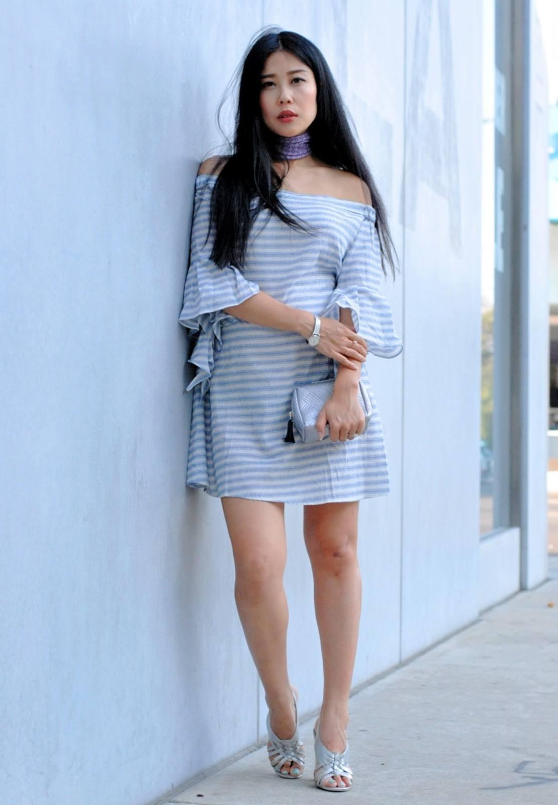 Petite Fashion Bloggers-Top 15 Petite Stylist to Follow ...
