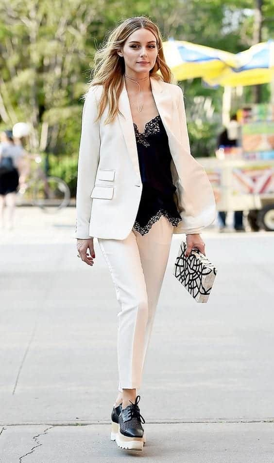 Best Olivia Palermo Outfits (15)