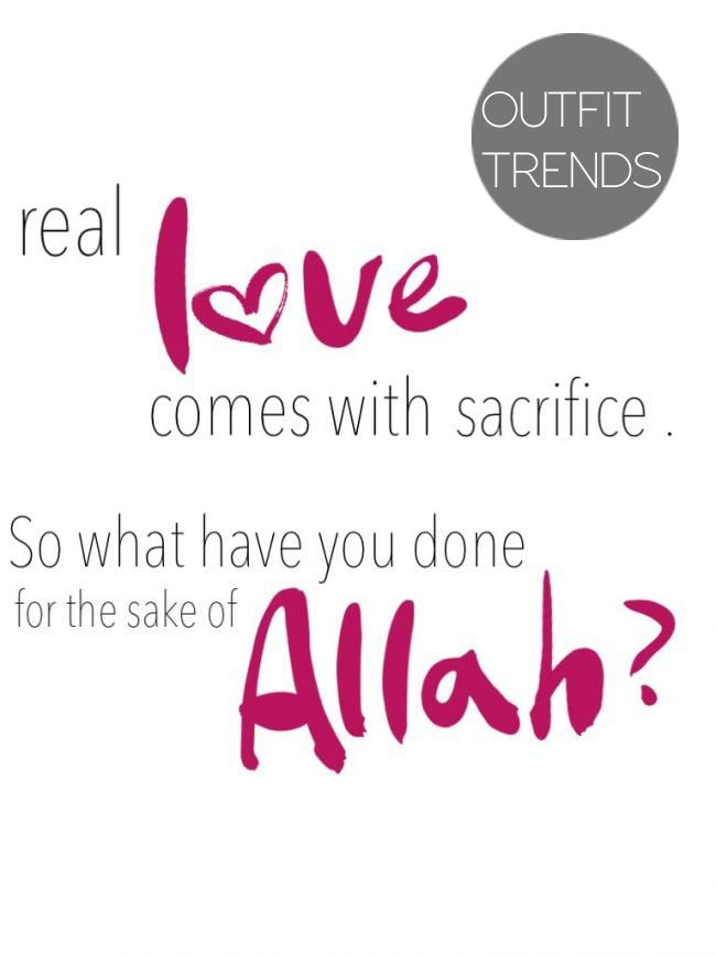 1798682226 Islamic Quotes About Love-50 Best Quotes About Love in Islam
