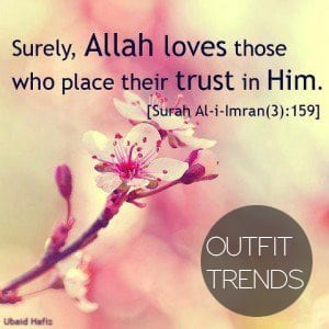 2088346836-allah-loves Islamic Quotes About Love-50 Best Quotes About Love in Islam