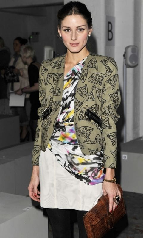 Best Olivia Palermo Outfits (5)
