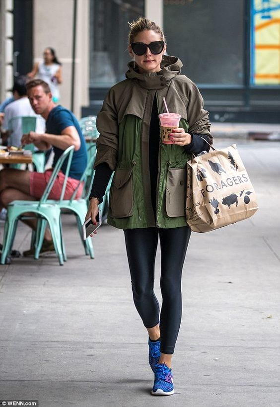 Best Olivia Palermo Outfits (28)