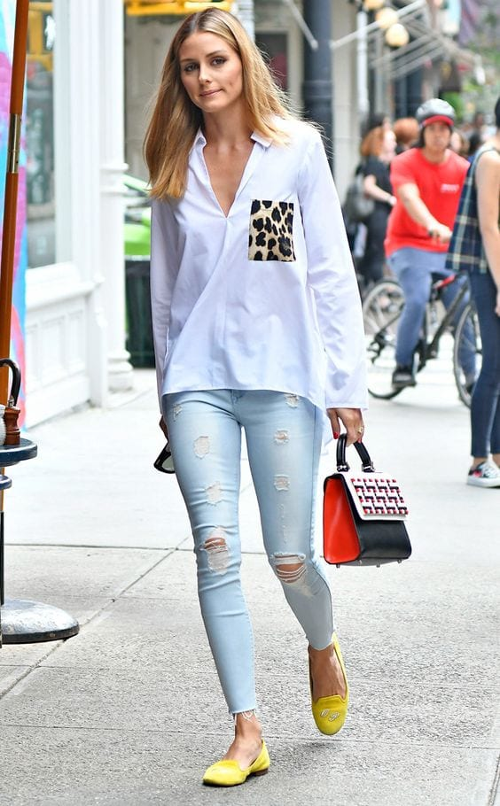 Best Olivia Palermo Outfits (27)