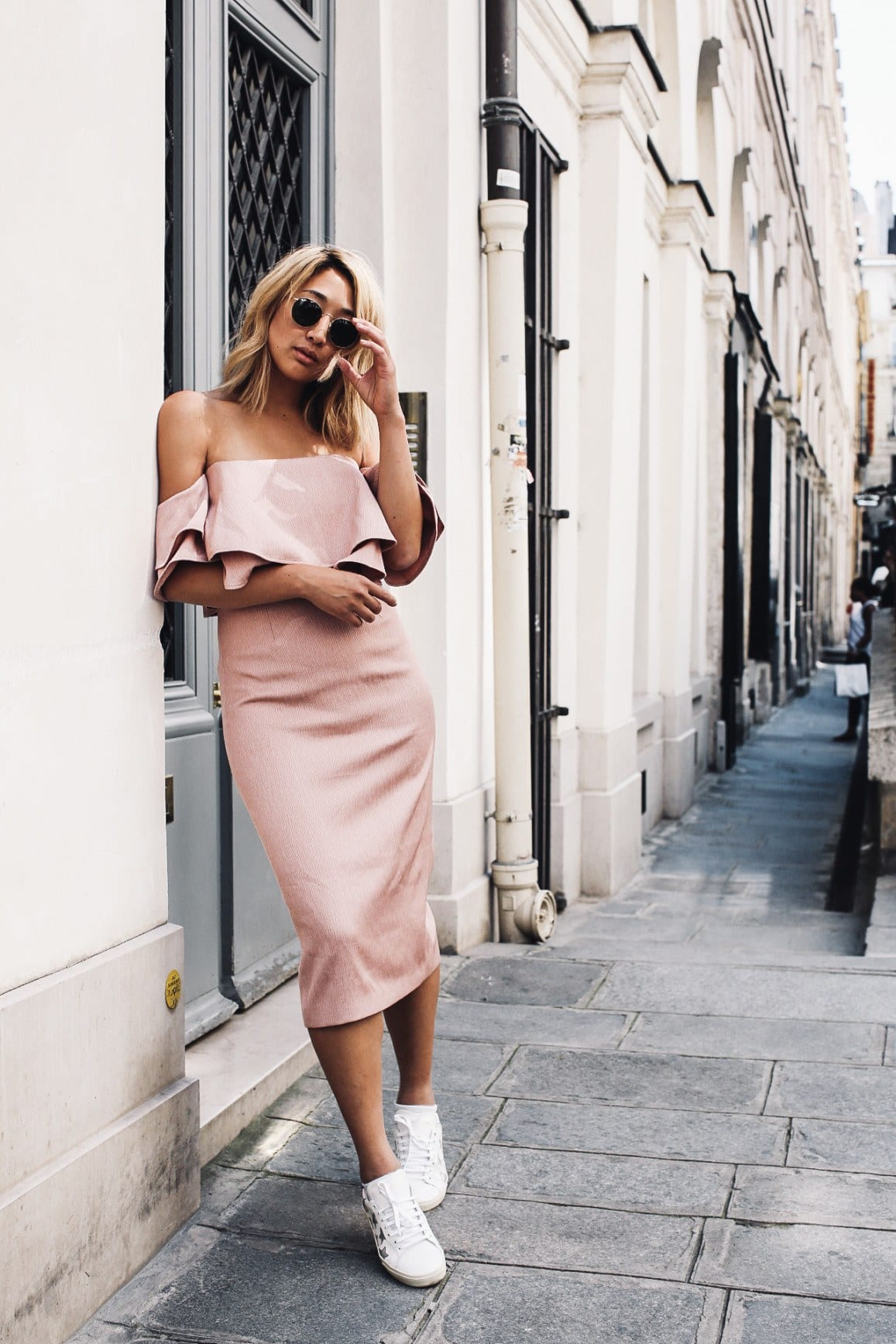 Petite Fashion Bloggers-Top 15 Petite Stylist To Follow