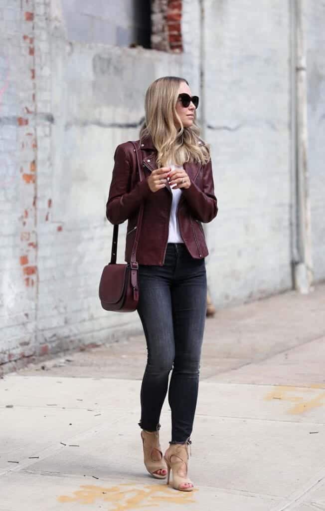 9-1-652x1024 Petite Fashion Bloggers - Top 15 Petite Stylist to follow this Year