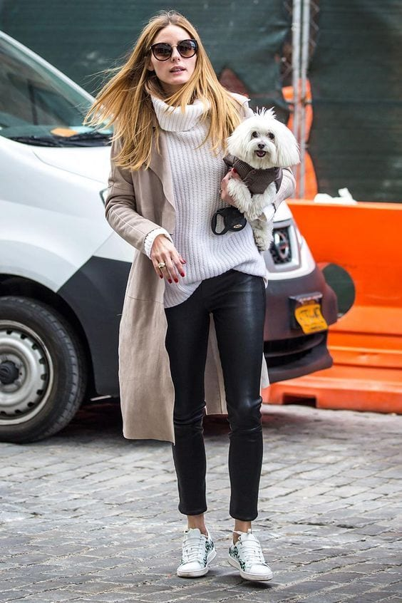 Best Olivia Palermo Outfits (22)