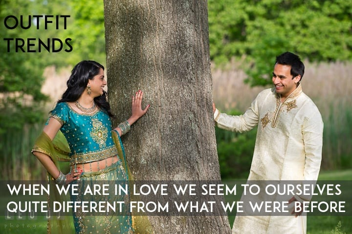 Ashmit-Rachna-Engagement-0131 Cute Indian Couple Images-50 Cutest and Romantic Indian Couples