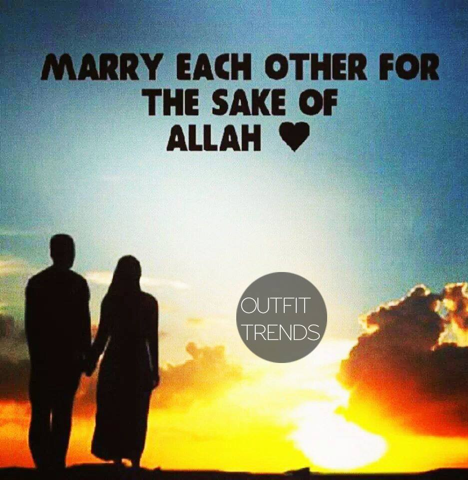 Quotes About Love: Islamic Quotes About Love-50 Best Quotes About Relationships