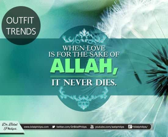Islamic-Quotes-About-Love Islamic Quotes About Love-50 Best Quotes About Love in Islam