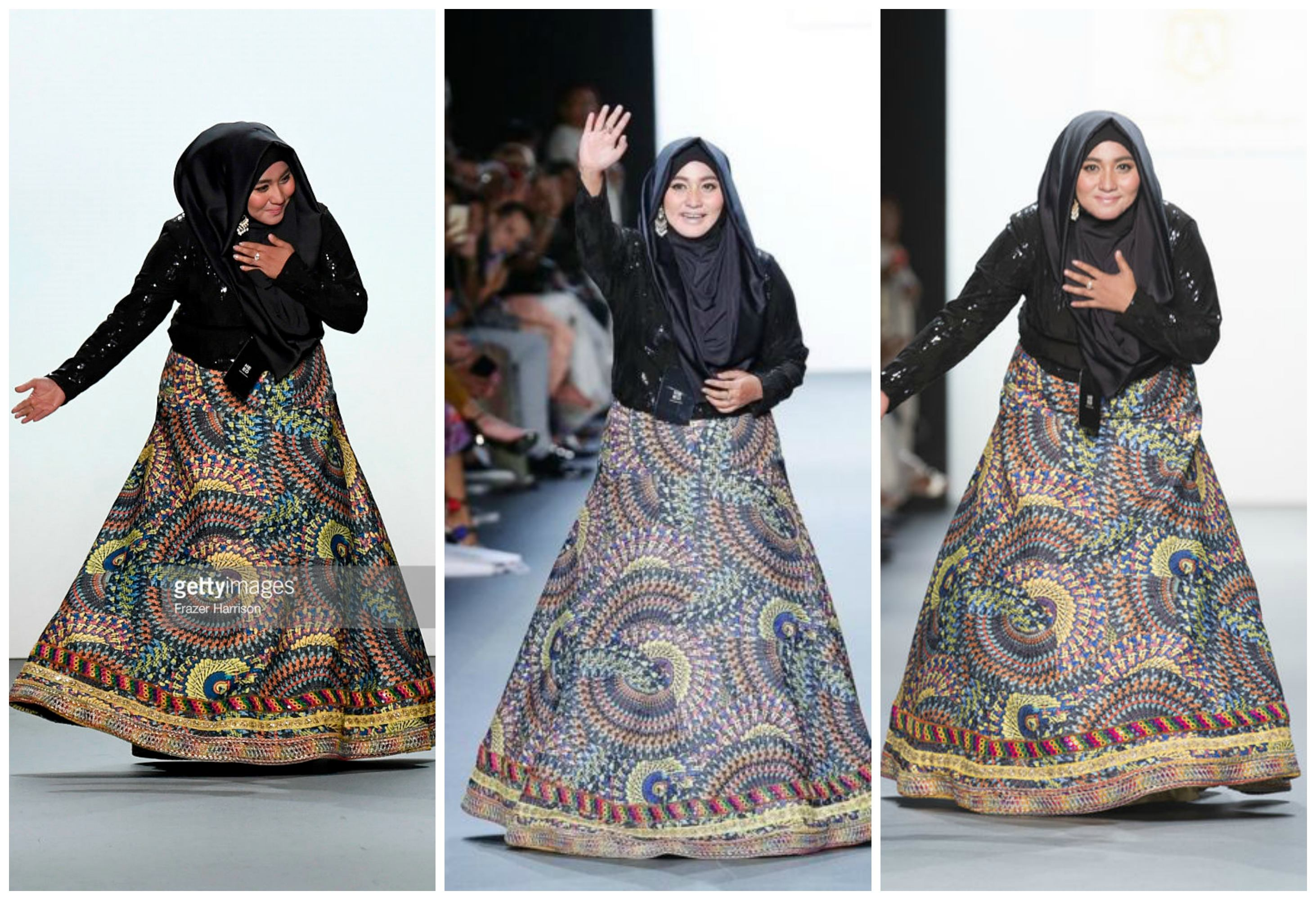 PicMonkey-Collage Hijab New York Fashion Week Ramp- All you Need to Know