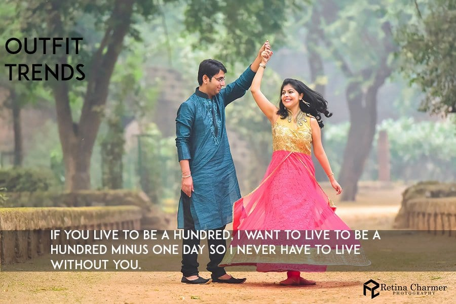 Punjabi-Couple-Best-Pre-Wedding-Photography-By-Top-Candid-Wedding-Photographer-Delhi-Gurgaon-11 Cute Indian Couple Images-50 Cutest and Romantic Indian Couples