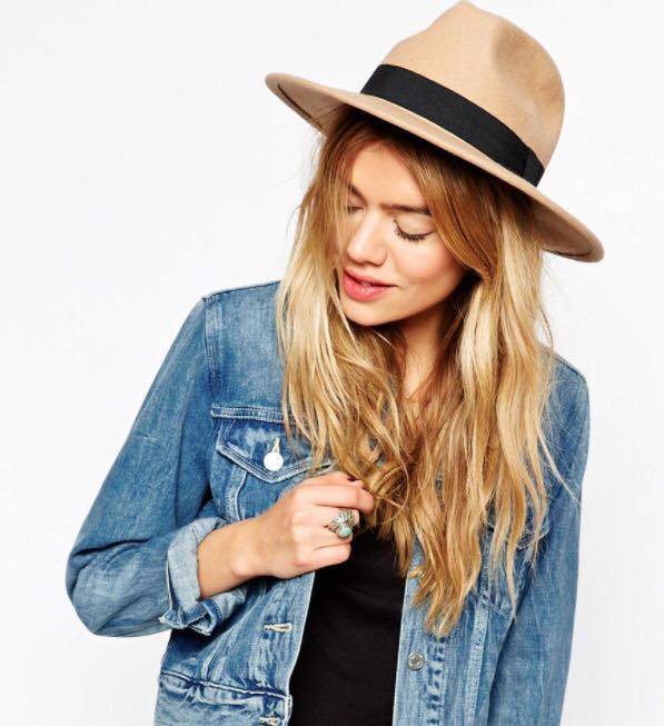 Womens-Hats-2016-Trends-3 Stylish Winter Hats for Women-These 8 Winter Hats Every Girl Must Try