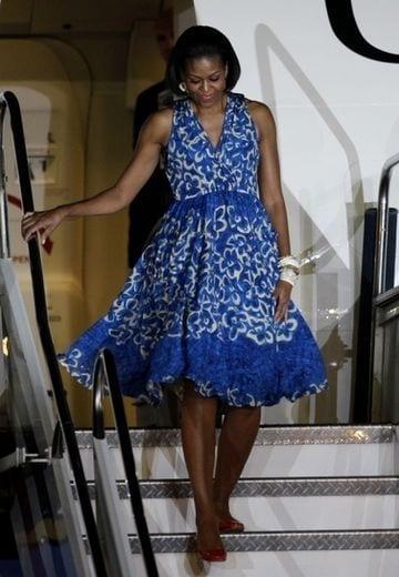 african-kitenge-12 Modern Kitenge Dresses-18 New African Kitenge Designs 2018