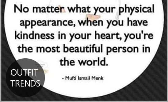 beautiful-islamic-quotes-7 Islamic Quotes About Life-50 Best Quotes which describes life in Islam