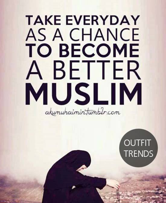 best-islamic-quote Islamic Quotes About Life-50 Best Quotes which describes life in Islam