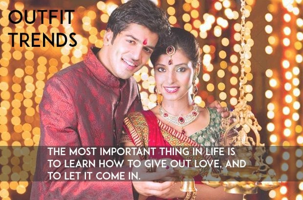 couple2 Cute Indian Couple Images-50 Cutest and Romantic Indian Couples