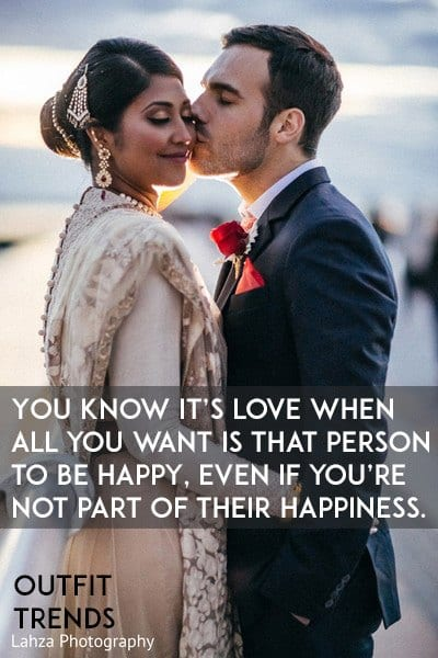 couples-indian Cute Indian Couple Images-50 Cutest and Romantic Indian Couples