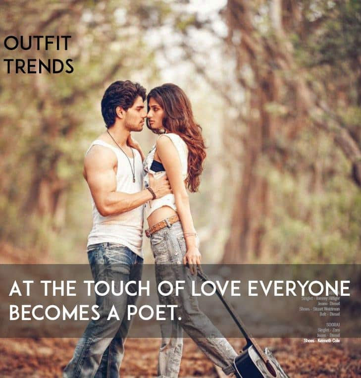 couples-indian3 Cute Indian Couple Images-50 Cutest and Romantic Indian Couples
