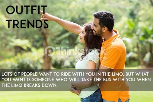 couples-indian34 Cute Indian Couple Images-50 Cutest and Romantic Indian Couples