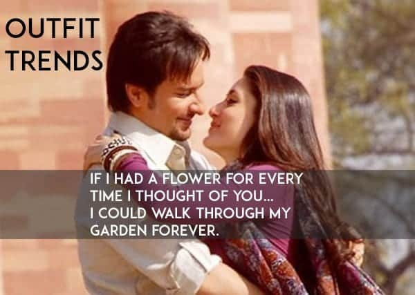 couples-indian4 Cute Indian Couple Images-50 Cutest and Romantic Indian Couples