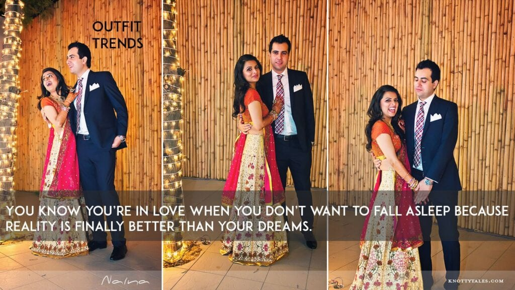 couples-indian99-1024x576 Cute Indian Couple Images-50 Cutest and Romantic Indian Couples