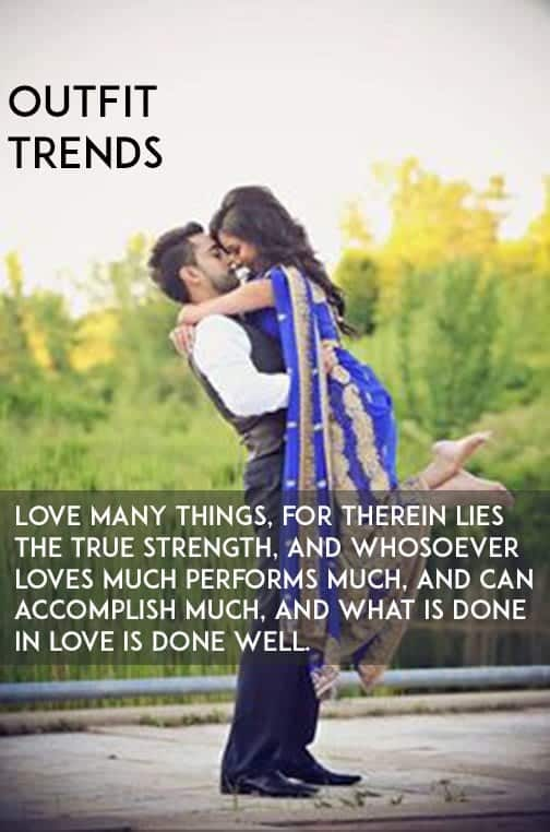 couples.. Cute Indian Couple Images-50 Cutest and Romantic Indian Couples