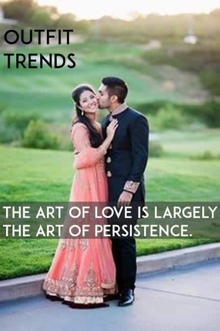 couples Cute Indian Couple Images-50 Cutest and Romantic Indian Couples