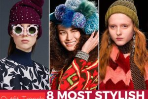 fall_winter_2015_2016_headwear_trends_pompom_hats